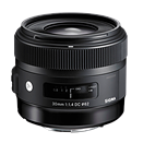 Sigma offers part replacement to prevent lenses scratching Pentax K-1