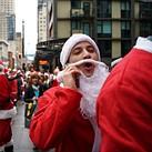 Merry Christmas II you: RX1R II sample gallery updated