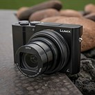 Far-reaching: Panasonic Lumix DMC-ZS100 / TZ100 hands-on preview
