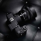 Sigma announces pricing and availability for sd Quattro and EF-630 flash