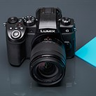 Panasonic Lumix DC-G95/G90 Review