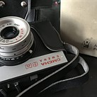 Film Fridays: Dreams come true - discovering a stash of untouched Soviet-era cameras