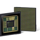 New Samsung image sensors use dual pixel for fast AF and fake bokeh