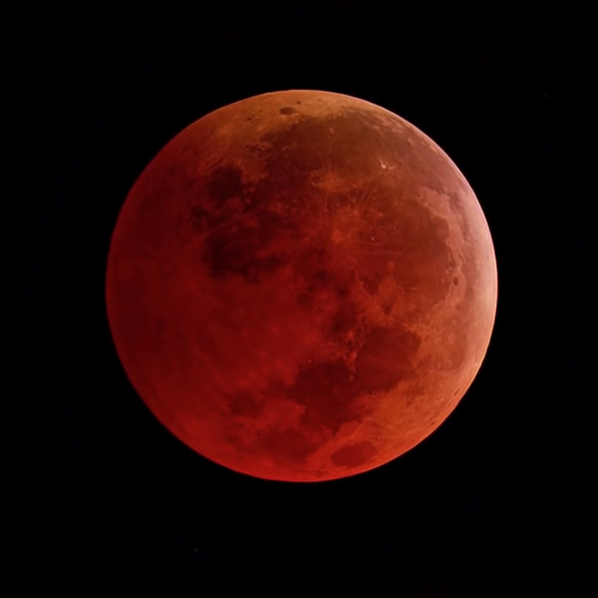 Resources for shooting this weekend s Super Blood Wolf Moon  Digital ... dda45906d