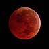 Resources for shooting this weekend's Super Blood Wolf Moon
