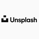 Getty Images announces the acquisition of stock photo platform Unsplash