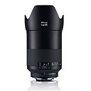 Zeiss launches Milvus 1.4/35 full-frame lens for Canon and Nikon