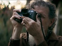 Video: Leica short film 'Do It Justice' shows the importance of capturing moments