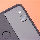 Review: Google Pixel 2 is the best smartphone for stills photographers