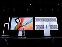 """苹果公司取消了其Pro Display XDR在英国""""远远超过HDR""""的说法"""