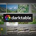 Open source Raw processor Darktable gets substantial 3.2 update