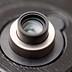 Xiaomi announces retractable lens technology for future smartphones