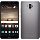 DxOMark image quality test report released for Huawei Mate 9