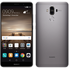 Huawei Mate 9 comes with next generation Leica dual-cam