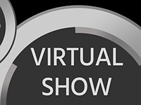 Virtual trade show from Cinema5D in the works to replace canceled NAB 2020 April event