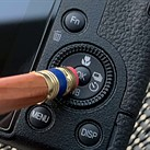 Ricoh says it will repair GR III cameras affected by a wobbly control dial, scroll wheel