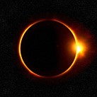 NatGeo and Airbnb will send two people to view the eclipse from a private jet