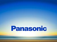 Panasonic unveils 'industry-first' 8K organic image sensor with global shutter