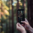 Hands on with Halide, a new gesture-based iPhone camera app