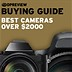 Updated: Best cameras over $2000 Buying Guide