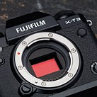 Fujifilm to improve X-T3 AF performance with new firmware, bringing it more in line with X-T4