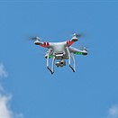 FAA reportedly developing mandatory drone registration system