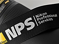 Nikon USA adds two new paid tiers to its Nikon Professional Services offerings