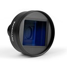 Sandmarc releases anamorphic lens for the iPhone