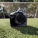 Canon EOS-1D X Mark II: What you need to know