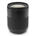 Hasselblad announces three XCD lenses, including its fastest lens ever