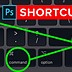Video: 15 actually useful Photoshop shortcuts to help speed up your workflow