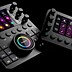 Loupedeck announces Adobe collaboration and new Loupedeck plugin at Adobe MAX