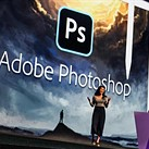 Adobe opens up free registration for its all-digital Adobe MAX 2020 conference