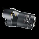 Kerlee 35mm F1.2 is 'World's fastest' 35mm for full-frame SLRs