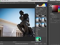 Video: Adobe shows you how to make your own Profiles in Camera Raw