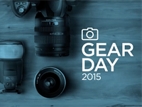 Video: DPReview panel at CreativeLive's Gear Day 2015