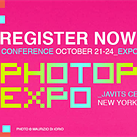 Save the dates: PhotoPlus Expo next week in New York