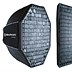 Elinchrom launches new Rotagrid accessory for its signature Rotalux softbox line