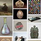 The Smithsonian launches Open Access with 2.8 million public domain images