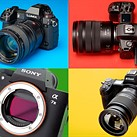 CIPA's October report shows camera market has mostly recovered from its COVID-19 downturn