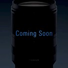 Tamron teases new zoom lens for full-frame Sony E-mount cameras