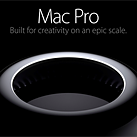 Report: Apple won't release the next Mac Pro until 2019