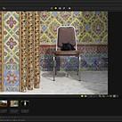 Adobe Camera Raw vs. Olympus Workspace: Which app should you use?