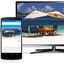 Google Pixel owners can compete to have their images shown as Chromecast backgrounds
