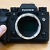 The progenitors of GFX: A closer look at Fujifilm's medium format concepts