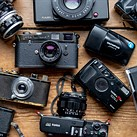 Film Fridays: Thinking about spending a stack of cash on a film camera? Read this first!