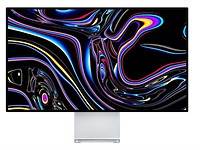 Apple releases Pro Display XDR Calibrator for its $5,000-plus monitor