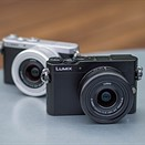 Panasonic Lumix DMC-GM5 review-in-progress posted