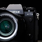 Fujifilm updates X-T3 firmware to fix an issue that can occur when shooting in 'S' drive mode
