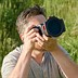 DPReview TV: Do you still need camera filters for digital photography?